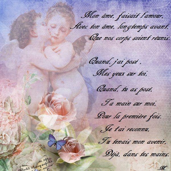 Priere pour rencontrer le grand amour